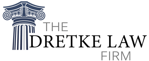 The Dretke Law Firm