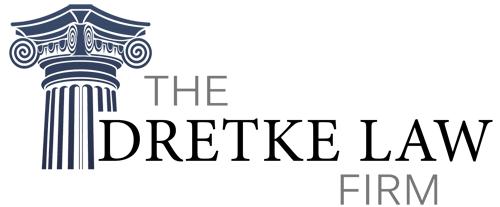 The Dretke Law Firm